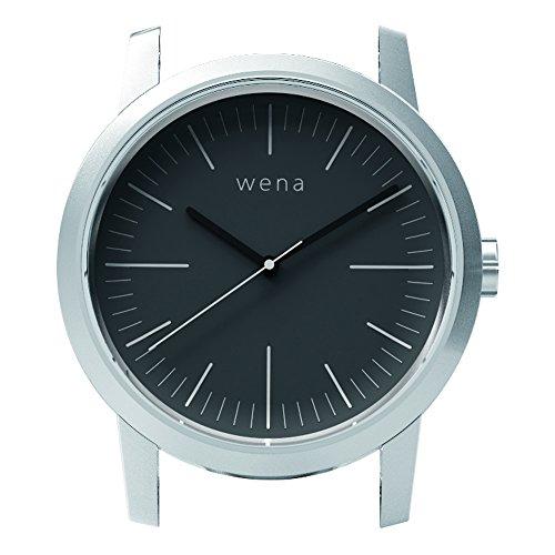wena(ウェナ) Sony(ソニー) WN-WT01S-H