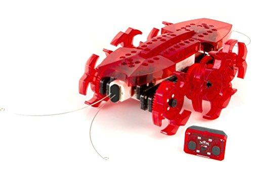 HEXBUG VEX Robotics Ant by HEXBUG