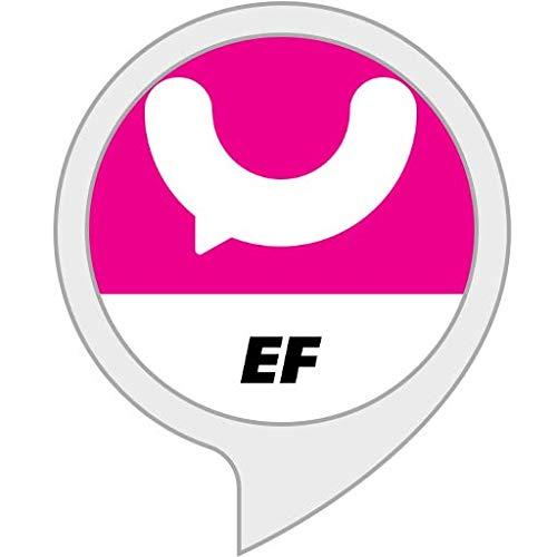 EFデイリー英語クイズ