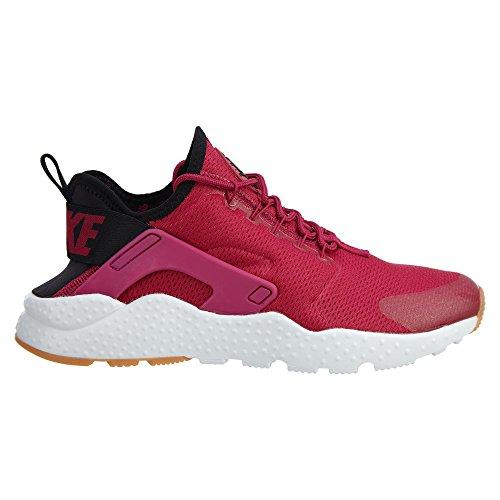 Nike Air Huarache Run Ultra Womens Style 819151602 Size 5 M