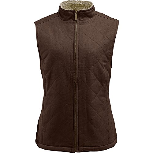 vest insulated - 5