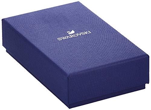 Swarovski Colección Lifelong Bow Swarovski Colección Lifelong Bow Swarovski Colección Lifelong Bow