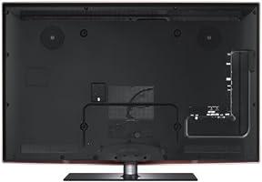 Samsung UE 40 B 6000- Televisión Full HD, Pantalla LCD 40 pulgadas ...