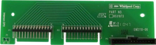 Interconnect Board - 2