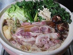 北海道名産合鴨肉(あいがも)セット(かもロース鴨もも)北海道産かも肉美味しいカモ肉