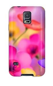 ZippyDoritEduard Galaxy S5 Hard Case With Fashion Design/ VGRknQL2104Sxqla Phone Case