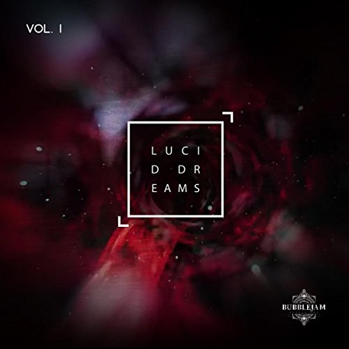 lucid dreams vol 1 by various artists on amazon music amazon com