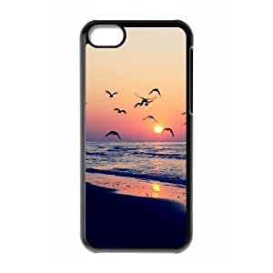 Ocean ZLB613696 Brand New Case for Iphone 5C, Iphone 5C Case