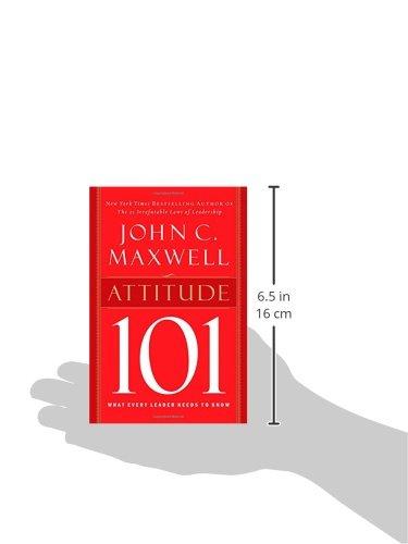 Attitude 101 pdf free download windows 10