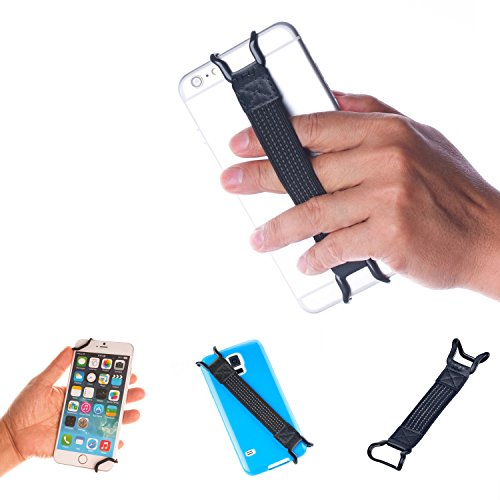 TFY Security Hand strap iPhone Samsung product image