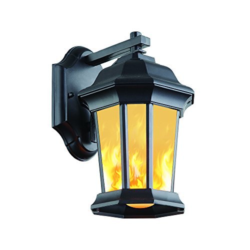 Lamps Plus Outdoor Wall Lighting in Florida - 3