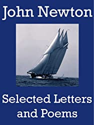 Selected Letters and Poems of John Newton