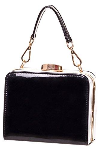 Banned-No-Mercy-Handbag