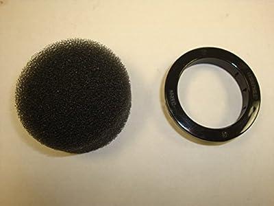 D24235 Air Compressor Intake Filter Kit Craftsman Porter Cable DeVilbiss