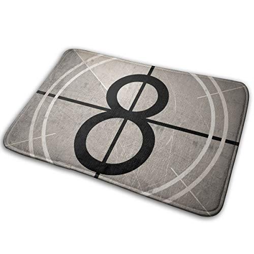 Masonic Square /& Compasses Symbol Fashion Bath Mat Set 3 Piece Bathroom Mats Set Non-Slip Bathroom Rugs//Contour Mat//Toilet Cover