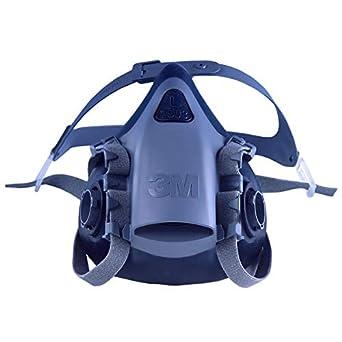 3m mask 7503