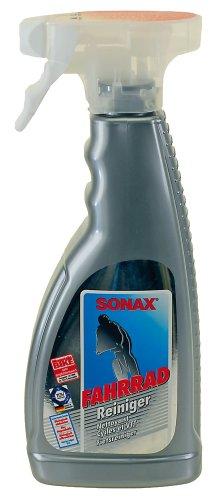 Sonax Bike Cleaner by Sonax