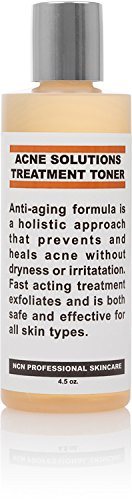 African American Skin Care Regimen - 5