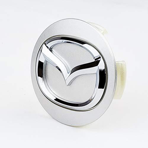 mazda tribute wheel cap - 1