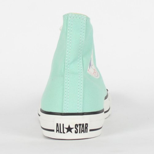 Chuck Glass Hi All Star Women's Converse Color Seasonal Beach Taylor 5fAqxRxwBz