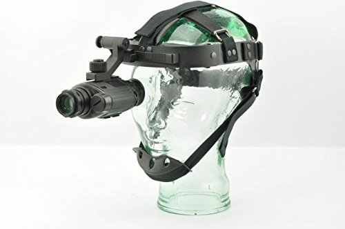 Armasight-Vega-Night-Vision-Goggle-Gen-1