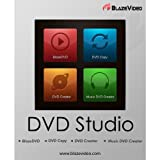 BlazeVideo DVD Studio [Download]