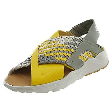 Amazon Com Nike W Air Huarache Huarache Ultra Mens