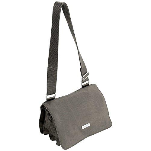 baggallini-clever-3-zip-crossbody-bag-pewter