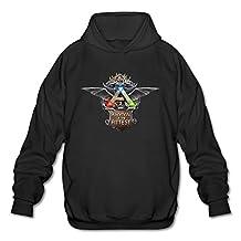 Ark Survival Evolved Shop886 Man's Sweatshirts Tshirt