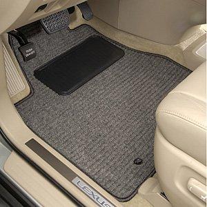 Performance Accessories, Chevy/GMC Silverado/Sierra 1500/2500 Gas 2WD and 4WD Std/Ext/Crew Cab 2