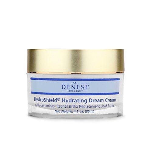 Dr. Denese HydroShieldHydrating Dream Cream (1.7 ()