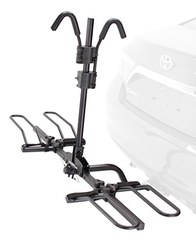 Hollywood Racks Trail Rider Hitch Rack by Hollywood Racks