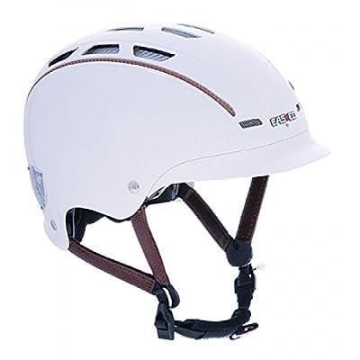 casco Urbanic-TC Plus Casque Pour adulte