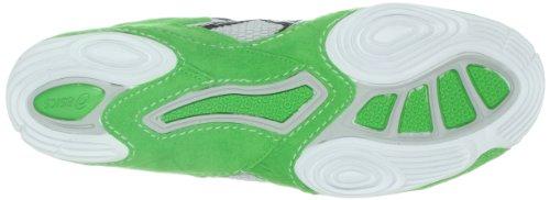 uomo 0 8 Cael per 5 nero calcio elettrico V5 M verde Scarpa bianco US da wFYq4xtta