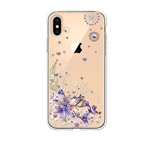 apbs iPhone Xs/iPhone X 5.8