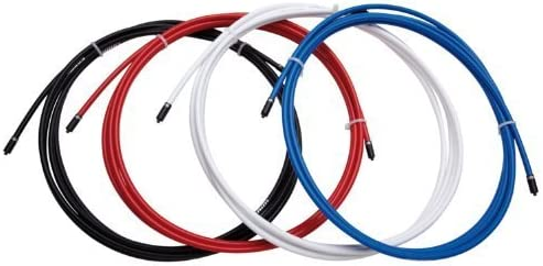 1.6mm SRAM Slickwire Mountain Brake Cable by SRAM