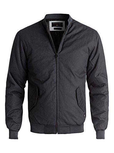 Quiksilver Mens Winter Jacket - 1