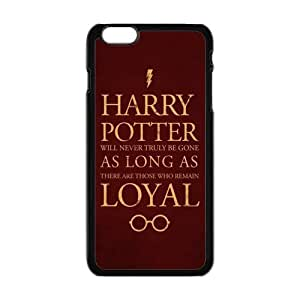 Danny Store Hardshell Cell Phone Cover Case for New iphone 5s, Harry Potter