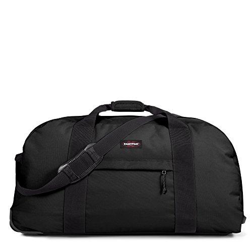 Eastpak Koffer WAREHOUSE, 151 liter, 44.5 x 85 x 38  cm, Black