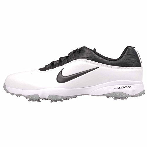 NIKE Men's Air Zoom Rival 5 Golf Shoes – DiZiSports Store