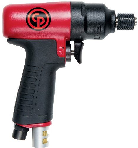 Chicago Pneumatic CP2041 High Speed Pistol Impact Screwdrive