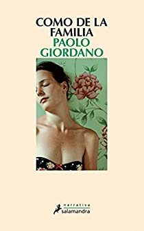 Como de la familia par Giordano