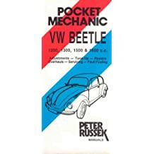 Amazon peter russek books biography blog audiobooks kindle repair guide for volkswagen beetle glovebox fandeluxe Gallery
