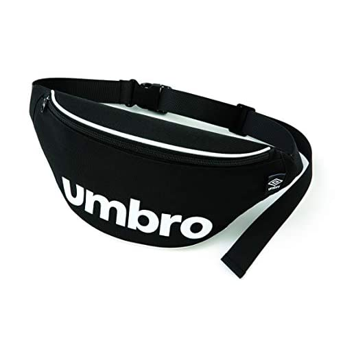 umbro SHOULDER BAG BOOK 付録画像