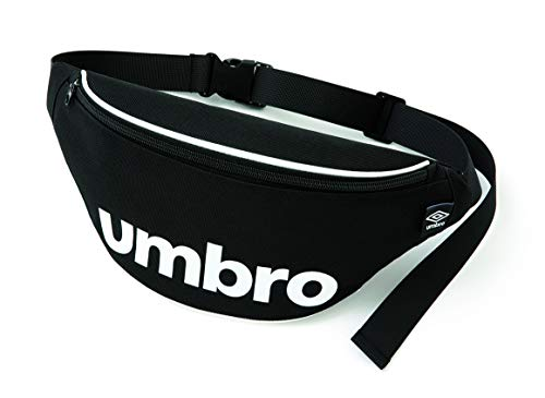 umbro SHOULDER BAG BOOK 画像 B
