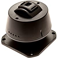 Driveway Sensor for use with the LRA-DR1000