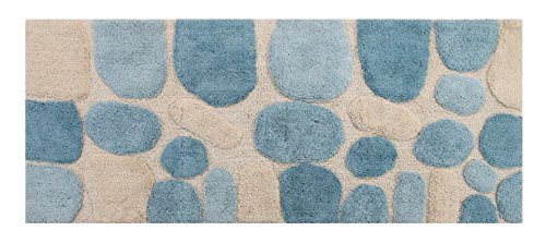 Chesapeake Merchandising 45093 Pebbles Aquamarine product image