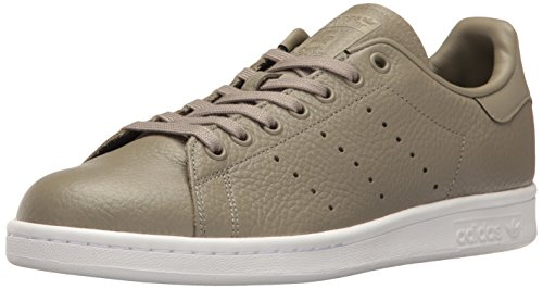 adidas-originals-mens-stan-smith-fashion-sneaker