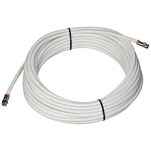 Cable Wire: Amazon.com