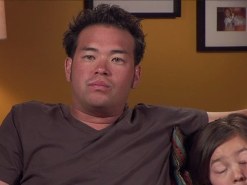 Sun, Seashells an Scrapes (Jon And Kate Plus 8 Full Episodes)
